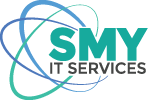 Smy IT Services