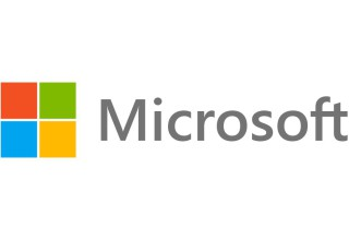 Microsoft - technology company