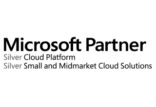 SMY IT Services have received Microsoft Silver Partner Accreditation